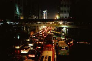 Ils sont des millions à affluer vers Shenzhen, terre promise du « miracle économique chinois ».