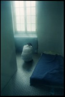 Hôpital silence - Psychiatrie