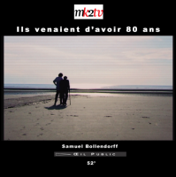 ILS VENAIENT D'AVOIR 80 ANS