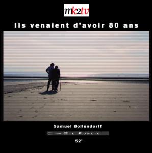 Samuel Bollendorffhopital2