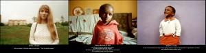 Inégalité Sida - Russie/AIDS Inéqualities - Russia