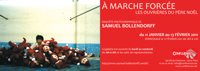 flyer_expo_a_marche_forcee_Bollerdorff-1
