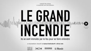 Le-Grand-Incendie