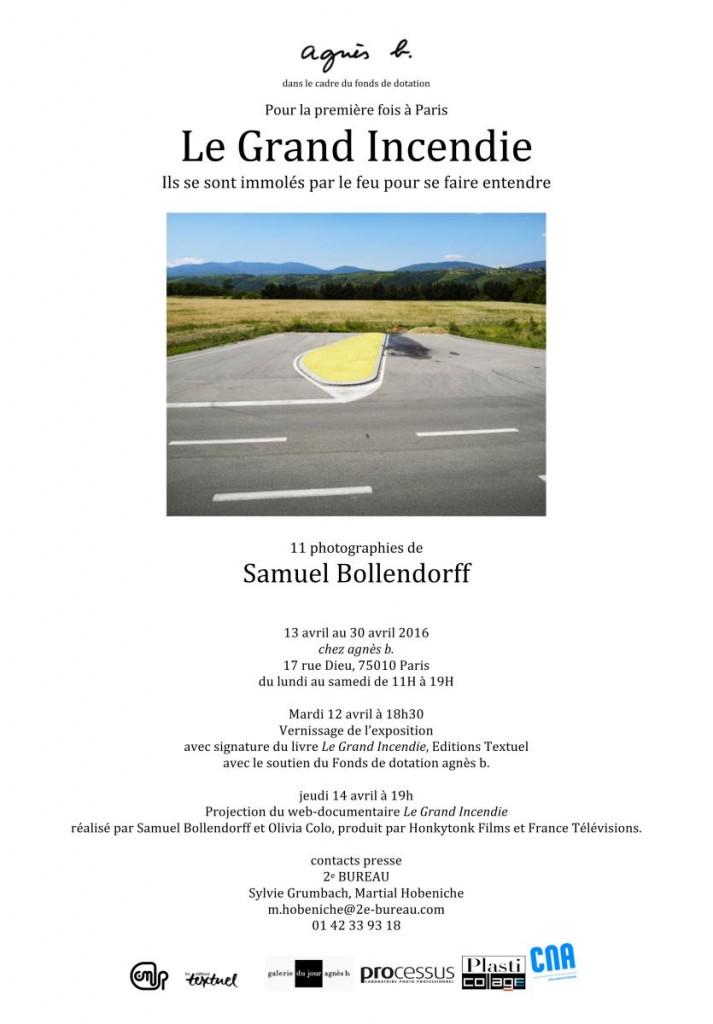 save_the_date_samuel_bollendorffmodifie1