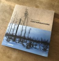 Couv-Contaminations